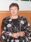 Irina, 58, Orel