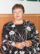 Irina, 58, Russia, Orel