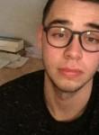 Justin, 21  , Georgsmarienhutte