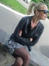 Suzanna, 36, Belarus, Vitebsk
