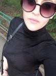 Lia, 27  , Moscow