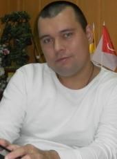 Maxim, 32, Russia, Cheboksary