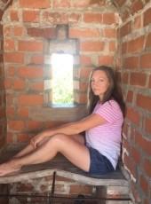 Наталья, 40, Россия, Санкт-Петербург