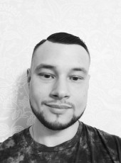 Maxim, 33, Ukraine, Kharkiv