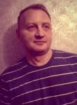 SERGEY, 52  , Ufa