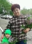 Tatyana, 65  , Alapayevsk