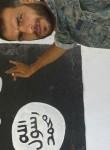 Halil, 23, Bolsjaja Izjora