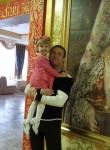 Александр, 38  , Novoorsk