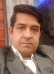 Kumar, 18  , Amritsar