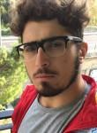 Знакомства Pesaro: Diego, 21