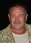Vasiliy Gafiyatov, 61  , Chelyabinsk