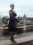 Yuliya, 39  , Zelenogorsk (Krasnoyarsk)