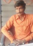 sagar patil, 30  , Solapur