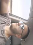 Manuel, 20  , Cosenza