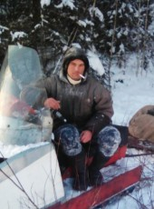 Sergey, 38, Russia, Sayanogorsk