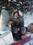 Sergey, 38  , Kyzyl