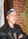 KIRILL, 30, Tambov