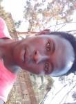 Kinley, 21  , Nairobi