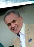 Josip, 59  , Zagreb