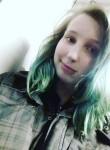 Lena, 19  , Meerane