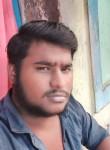 Vijay, 56  , Coimbatore