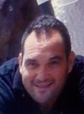 hectorrrr, 44, Spain, Huercal de Almeria