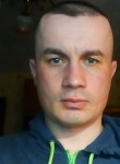 vladimir, 39  , Tonshayevo