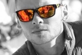 Sergey, 38 - Just Me