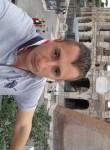 mihail, 35  , Lido di Ostia