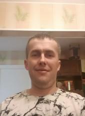 Sergei, 39, Estonia, Narva