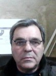 Valera, 58  , Chisinau