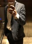 西恩巨雕, 25, Shanghai