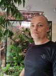 Mikhail, 37  , Pitkyaranta