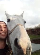 Zhenya, 32, Russia, Azov