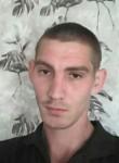 Ilya, 27  , Chernushka