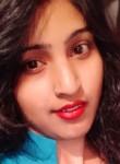 Kailler, 36, Lucknow