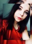 Kris, 20, Krasnodar