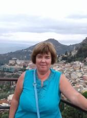 natalya, 62, Ukraine, Kiev