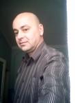 Vladimir, 46  , Dniprodzerzhinsk