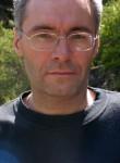 Anatoliy, 47, Novosibirsk