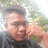 Safiq, 24  , Shah Alam