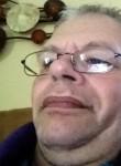Harold, 47  , Minneapolis