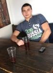 эдуард, 23 года, Нововоронеж
