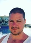 Marc Rotchell, 31  , Cannock