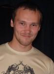 Maksim, 39  , Omsk