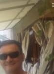 Mauricio, 49  , Buenos Aires