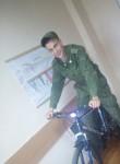 Aleksey, 25, Atkarsk