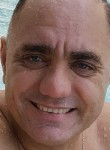 juan emilio, 35  , Santo Domingo