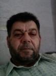 Abu Adam Al Qu, 59  , Irbid