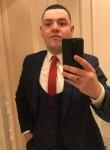 Aleksey, 26  , Korkino
